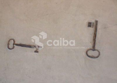 CAIBA 301_01
